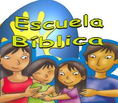 Biblia para Colorear niños 5-7