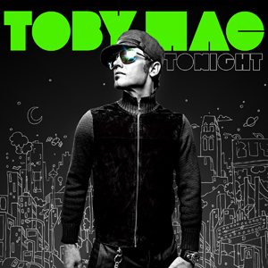 album tonight de tony mac